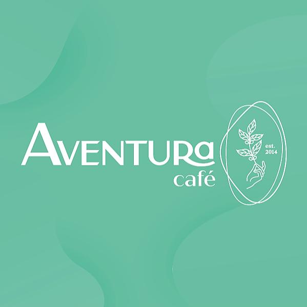 @AventuraCafe (AventuraCoffee) Profile Image | Linktree