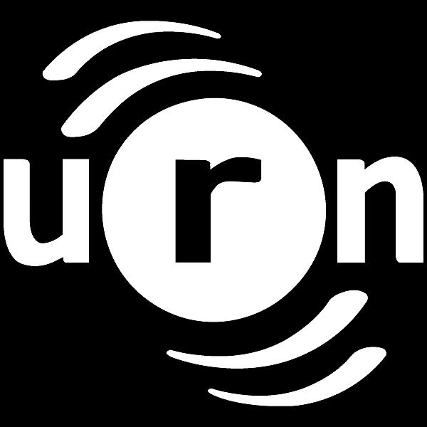 University Radio Nottingham (urn) Profile Image   Linktree
