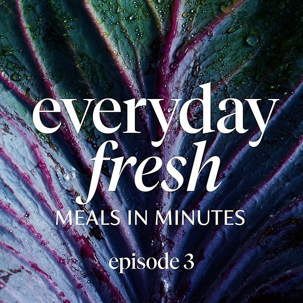 @donna.hay Everyday Fresh- Episode 3 Link Thumbnail   Linktree