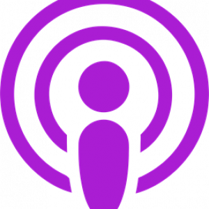 @Mrugoeze Apple Podcasts Link Thumbnail | Linktree