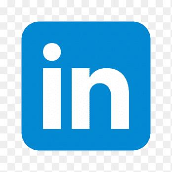 @efesevin LinkedIn Link Thumbnail   Linktree