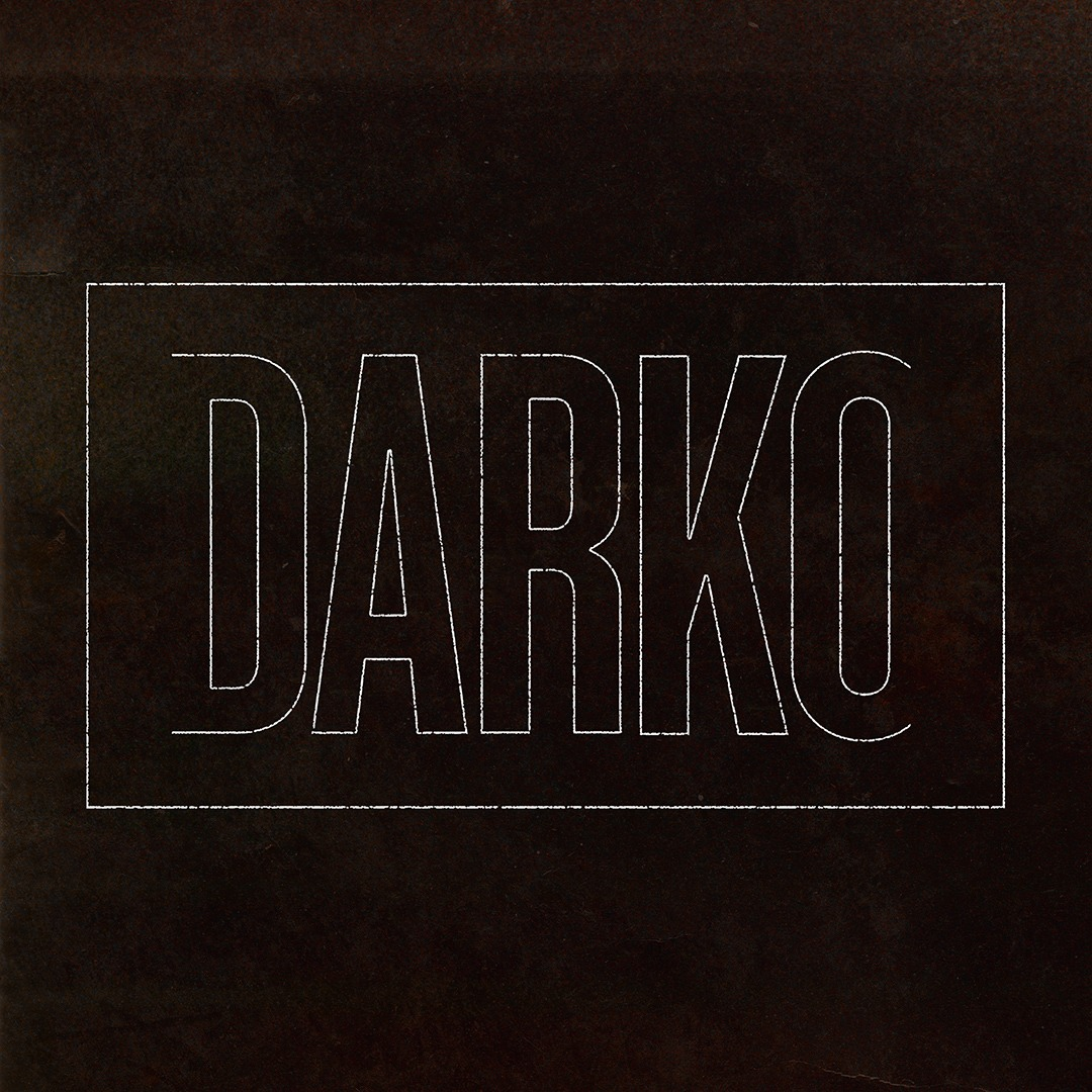 @Darkoband0 Profile Image   Linktree