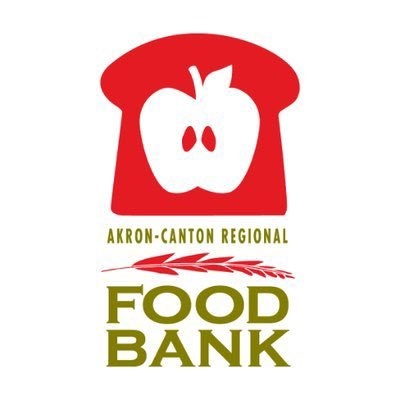 Karleighana Akron-Canton Food Bank Link Thumbnail | Linktree
