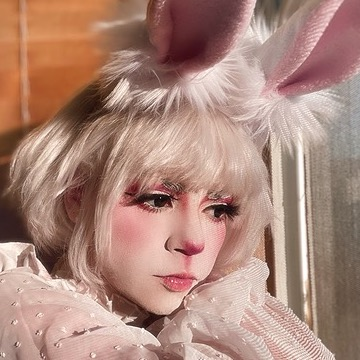 @lopbunnies Profile Image | Linktree