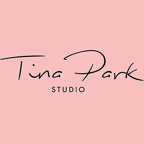 Tina Park Studio (tinaparkstudio) Profile Image | Linktree