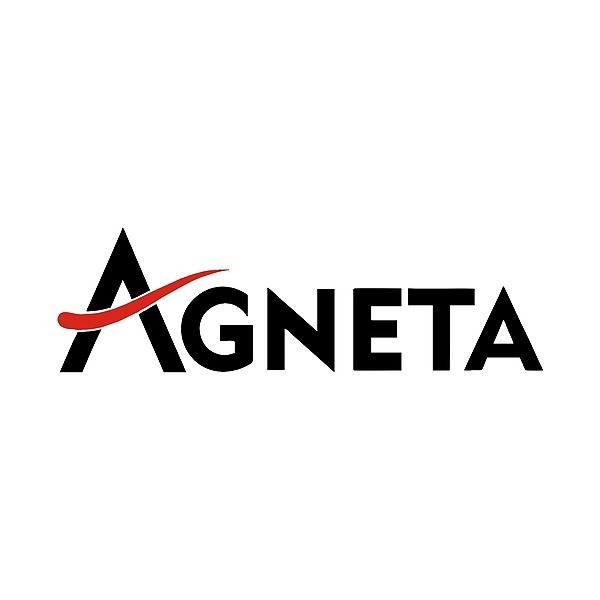 @agneta_official Profile Image | Linktree