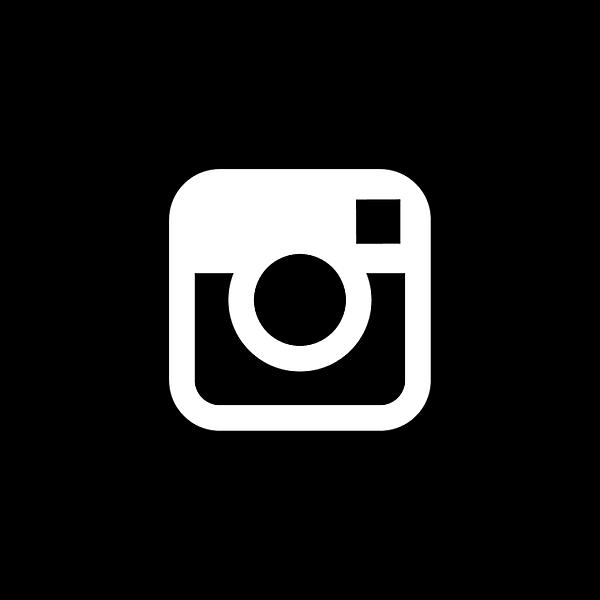 @Andiptown Instagram Link Thumbnail | Linktree