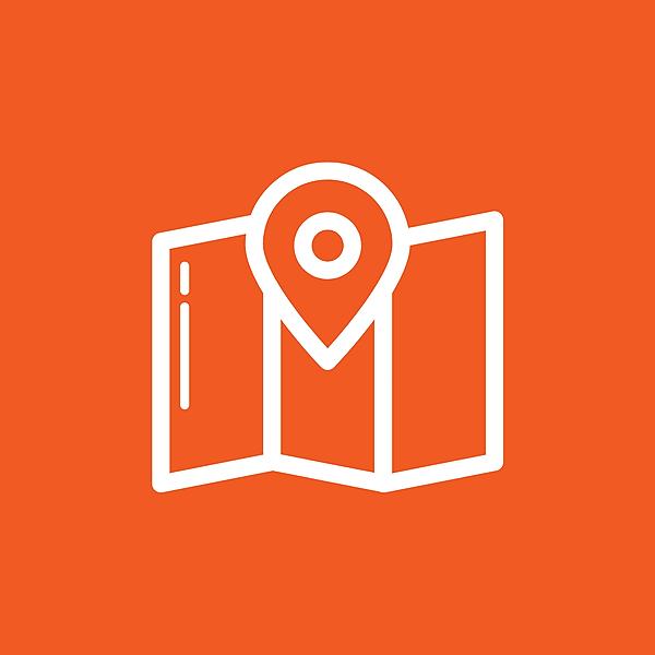 @LiveInCapstone PARCEL MAP Link Thumbnail | Linktree