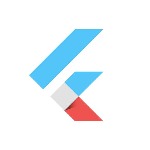 Flutter France (flutter_france) Profile Image | Linktree