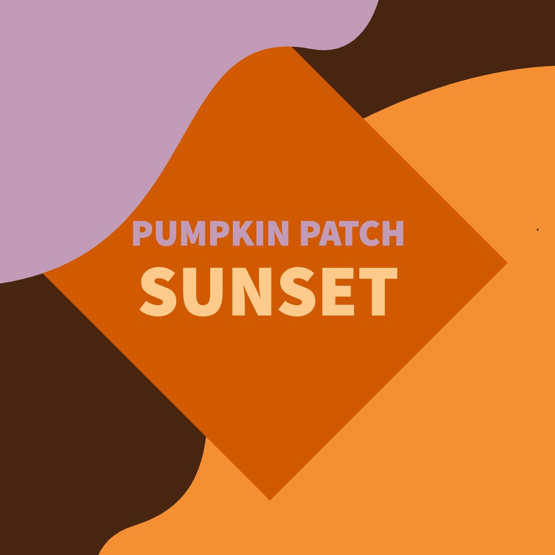 @adobespark 7 Fabulous Fall Color Combos 🍁 Link Thumbnail | Linktree
