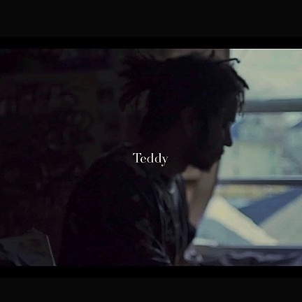Teddy - Short Documentary
