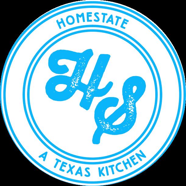 @homestate Profile Image | Linktree