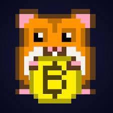 """@Bitcoinhane   Bedava Bitcoin """"@Rollercoin"""" BEDAVA Bitcoin Kazandıran Oyun   #RollerCoin PLAY GAMES Earn Crypto Link Thumbnail   Linktree"""