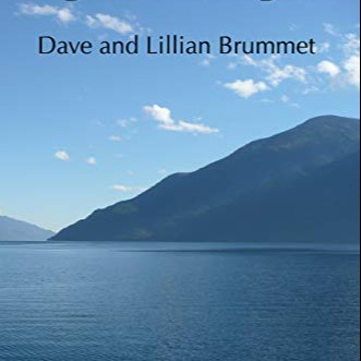 Dave & Lillian Brummet Brummet's Amazon Author Central Page Link Thumbnail | Linktree