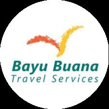 @bayubuanatravel Profile Image | Linktree