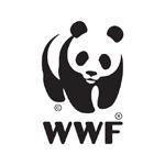 WWF-Australia (wwf_australia) Profile Image   Linktree