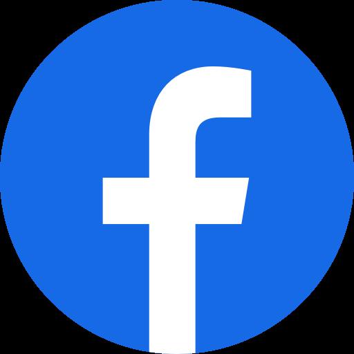 @cppsea2021 Facebook Link Thumbnail   Linktree