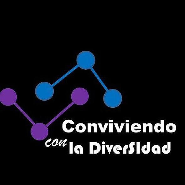 @conviviendodiversidad Profile Image   Linktree