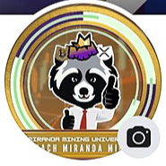 Coach Miranda Miner Coach Miranda Miner FB Fan Page Link Thumbnail   Linktree