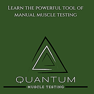 @quantummuscletesting Register Now! The Quantum MMT Flow Course October 2nd-3rd 2021 Link Thumbnail | Linktree