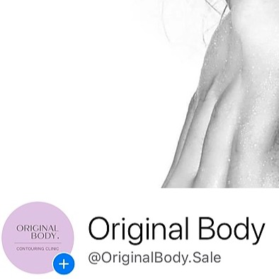 @OriginalBody.Sale Facebook Link Thumbnail   Linktree