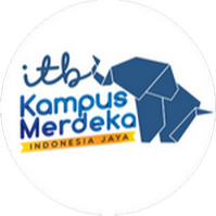 MBKM ITB (merdekabelajar.itb) Profile Image   Linktree