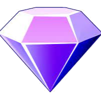 Boom Beach Free Diamonds