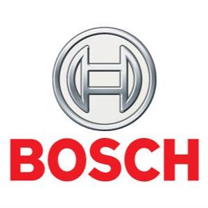 Bosch VN (boschvn) Profile Image | Linktree