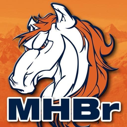 @milehighbrasil Profile Image | Linktree