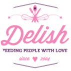 Delish Cafe (DelishCafe) Profile Image   Linktree