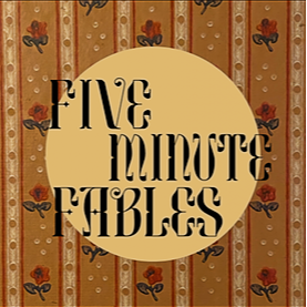 Five Minute Fables - Spotify