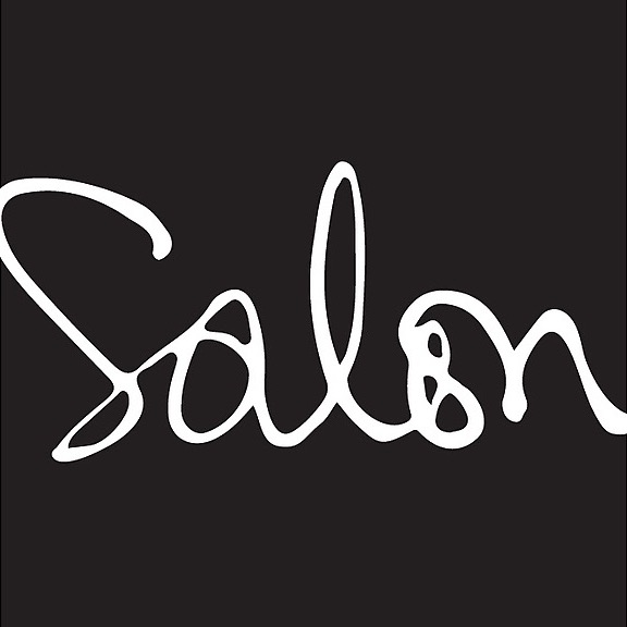 (hair) CARE | STUDY | PRACTICE (Thisissalon) Profile Image | Linktree