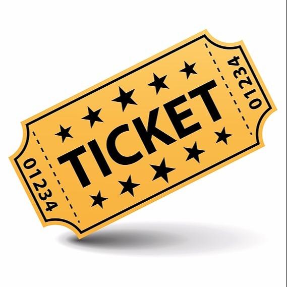 Teatro Trivulzio - Melzo Abbonati \ stagione TEATRO 2021.2022 Link Thumbnail | Linktree
