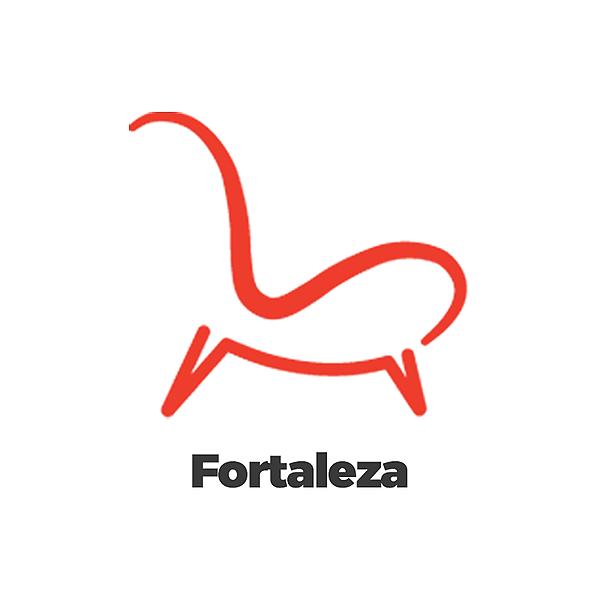 @mandalechair.fortaleza Profile Image | Linktree
