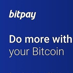 @BitcoinCash Profile Image | Linktree