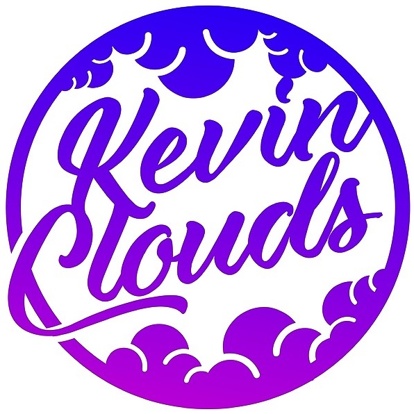Kevin Clouds (kevinclouds) Profile Image | Linktree