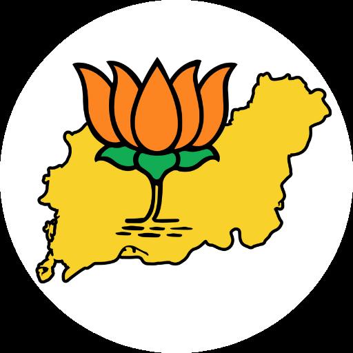 Mitesh Patel MP (Bakabhai) (miteshpatelbjp) Profile Image   Linktree