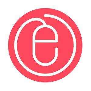 虎三同韓食燒肉餐酒 線上點餐 Link Thumbnail | Linktree