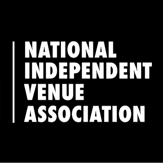 Save our independent venues!