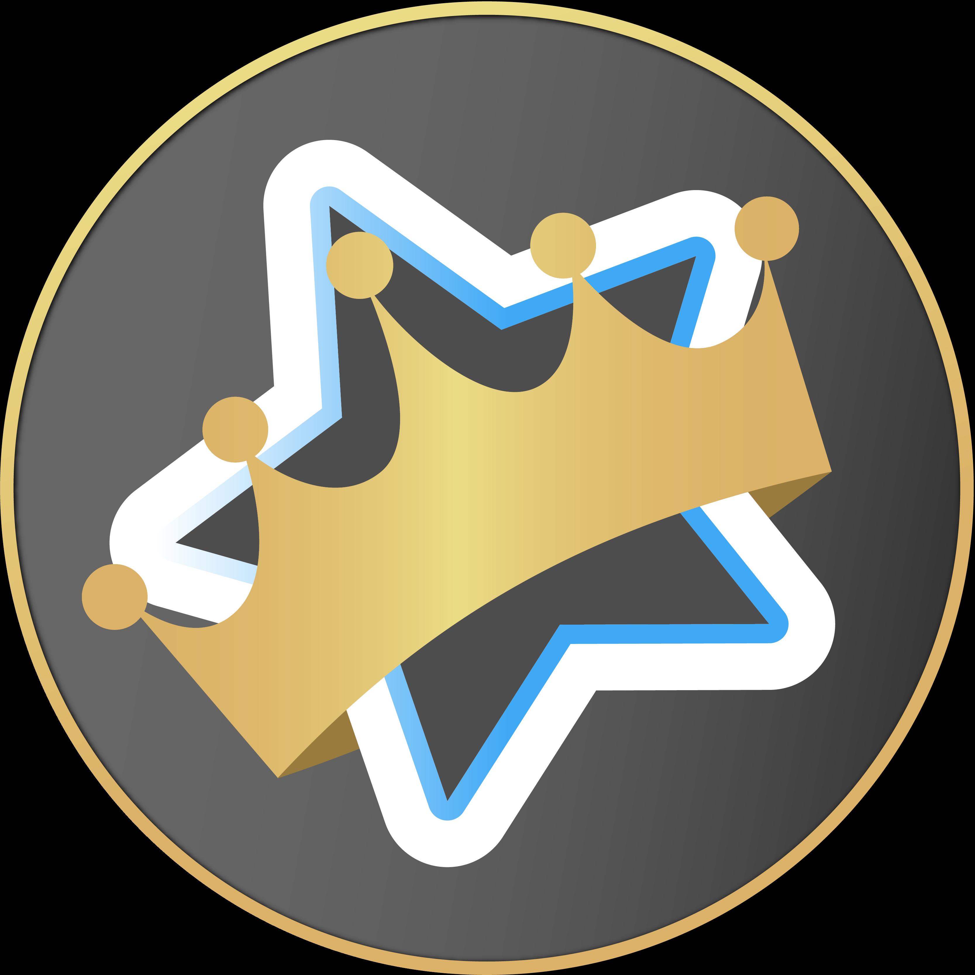 @AnKingMed (ankingmed) Profile Image   Linktree