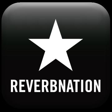 $illoet Reverbnation Link Thumbnail   Linktree