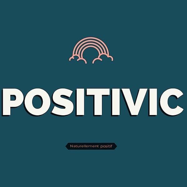 POSITIVIC