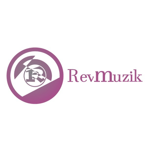 @Zarbo Rev Musik Magazine - Review  Get Up and Dance (Electro Remix) Link Thumbnail | Linktree