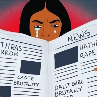 Hathras Rape Case Story: A Chronology of What Didn't Happen