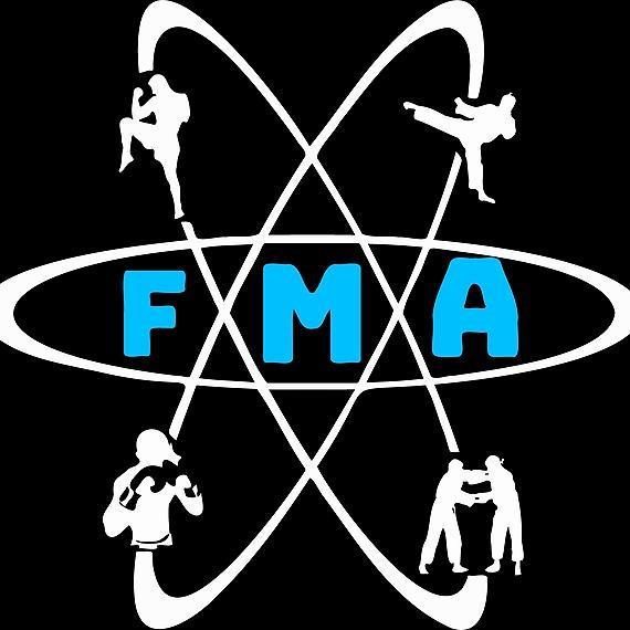 @fuzionma Profile Image   Linktree