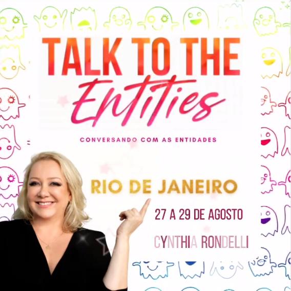 Como pode ser mais divertido? TTTE no Rio de Janeiro- Presencial e Online- 27 a 29/08 Link Thumbnail   Linktree