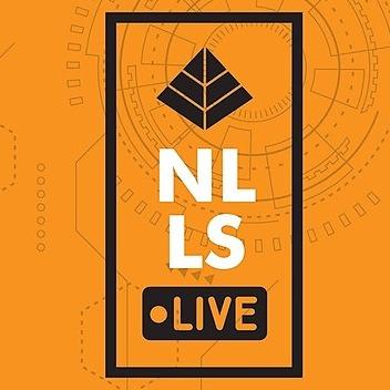 Next Level Leadership Summit VIRTUAL Experience