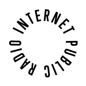 Internet Public Radio - Residence show
