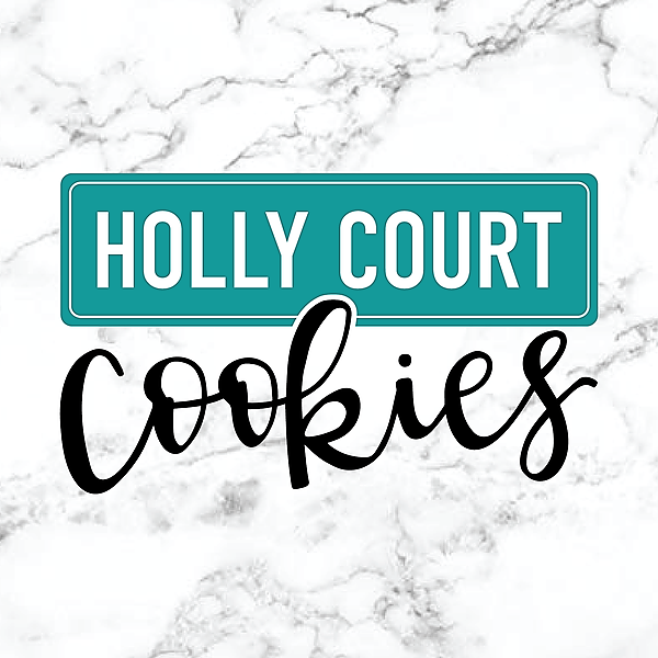 @Hollycourtcookies Profile Image | Linktree