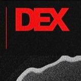 @DiasExtranos Profile Image | Linktree